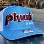 Phunk Hat