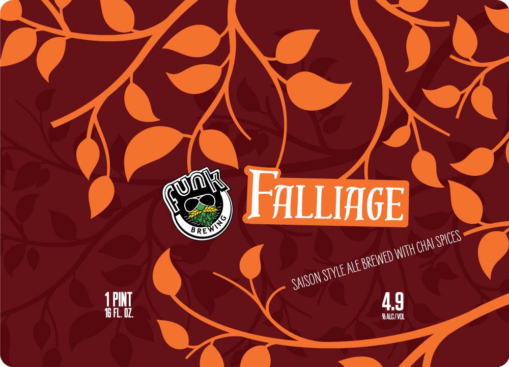 Falliage