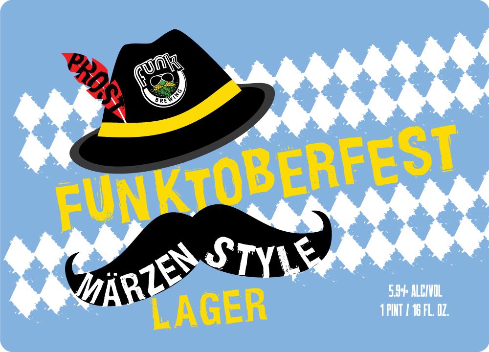 Funktoberfest