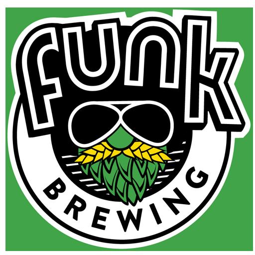 Funk Brewing